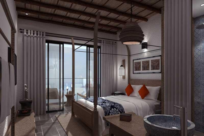成都室内装修效果图_成都民宿装修-酒店设计-民宿酒店设计公司